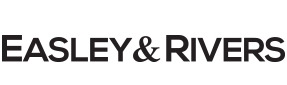 Easley & Rivers Logo