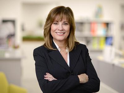 Diane Dunmire
